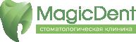MagicDent